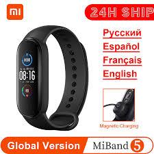 <b>New Amazfit</b> GTS <b>Global Version</b> Smart Watch Huami Outdoor GPS ...