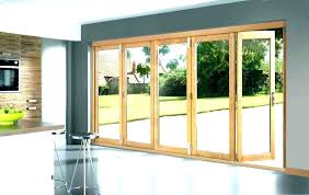 replacement glass for patio doors cost cost of sliding glass doors sliding door replacement cost average