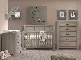 boy nursery furniture. Vibrant Design Gray Baby Furniture Crib Brand Review Natart Bargains Boy Nursery