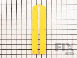 dewalt miter saw diagram. 146726-02 kerf plate dewalt miter saw diagram