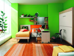 study bedroom furniture. plain furniture modern kids bedroom furniture box green light plain laminated wooden  loft bed with couch intended study e