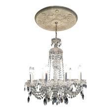 schonbek elements best crystal chandelier children s chandelier chandelier height