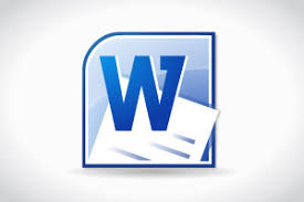 Mirco Soft Word Microsoft Word 2010 Revised 2017
