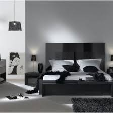 furniture for gray walls. awesome furniture for gray walls your interior home design style