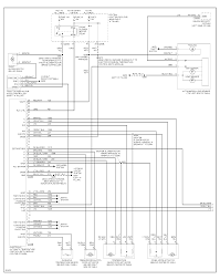 2007 ford f150 ac wiring diagram wiring diagrams best a c ac not working in a 2008 f 150 no power going to low 2006 ford radio wiring diagram 2007 ford f150 ac wiring diagram