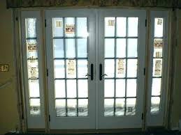 pella blinds patio door parts patio steel patio doors door blinds inside oversized glass doors sliding pella blinds pella blinds between the glass door