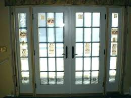pella blinds patio door parts patio steel patio doors door blinds inside oversized glass doors sliding
