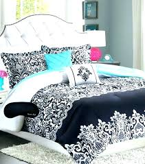 tiffany blue bedding gray and blue bedroom black white blue bedding black white and blue bedding tiffany blue bedding