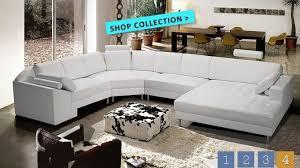 dream room furniture. Living Room. Shop Dream Furniture Room