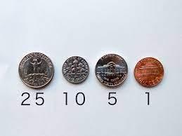 一 セント は 何 円