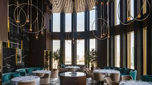 commercial restaurant lighting. Full Size Of Lighting:projects Conran Contracts Restaurant Lighting Impressive Photos Concept Requirements For Sale Commercial A