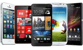 """Résultat de Recherche d'Images pour """"mobile"""""""