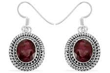 jaipur gemstone is an indian jewelry exporter of designer jewelry india 925 silver jewelry india whole indian silver jewelry american indian jewelry