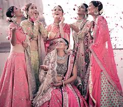 Wedding Consulting Wedding Planning Services In India Shaadiwish
