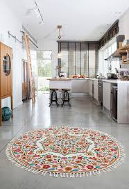 4 foot rug house ft round rug with regard to 10 21325 interior within foot rugs inspirations 17