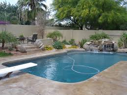 Cool Pool Ideas cool pool deck ideas 7244 by guidejewelry.us
