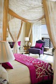 feng shui bedroom colors love. trendy feng shui curtains curtain menzilperde net with bedroom colors. colors love e