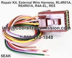 bmw e61 wiring harness repair kit wiring diagram bmw e61 wiring harness repair kit diagram and hernes