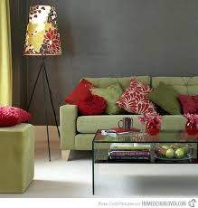 grey and green living room festive colors living room grey purple green living room