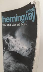 iceberg theory hemingway iceberg hd backgrounds ink net hemingway  the old man and the sea ernest hemingway nicholasjparr my copy after a few days on