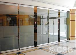 office glass windows. Simple Glass Calgary Window Privacy Vinyl Films Design Manufacturing To Size And  Installations At Site For U0026 Area Intended Office Glass Windows T