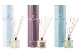 The Soap Blog Luxury Home Scents And Reed Diffusers Luxury Home Scents