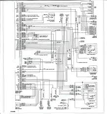 250cc scooter wiring harness huaying diagram wiring diagram and honda sl350 wiring diagram auto electrical wiring diagram rh wiringdiagramcomod herokuapp com