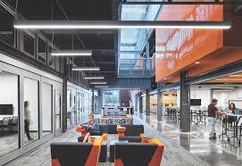 Interior Design Colleges In Missouri Meet The New Vo Techs Building Design Construction