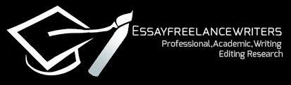essay writer essay lance writers essay lance writers