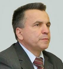 Заведующую кафедрой экономики УГТУ Инессу Назарову заподозрили в  03 05 2014 17 39 Диссернет проверил воронежского единоросса
