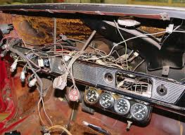 71 le mans wiring diagram mastering gto restorations electrical guide a wiring diagram causes nightmares for many car enthusiasts and that