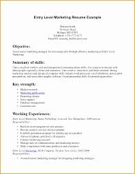 Beginner Acting Resume Sample beginner acting resumes Mayotteoccasionsco 64