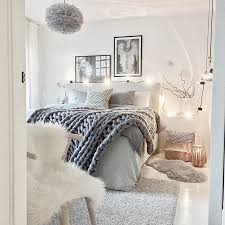 Ultimate Cozy Bedroom Ideas With Additional Create Home Interior Design  with Cozy Bedroom Ideas