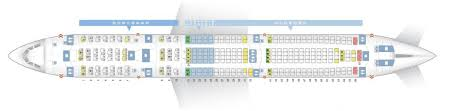 Airbus A330 302 Seating Chart Finnair Fleet Airbus A330 300 Details And Pictures