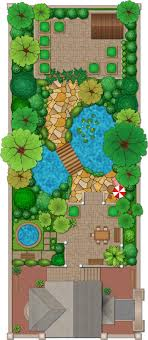 Small Picture Free Garden Design Software For Mac 7446