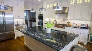 best black granite countertops pictures cost pros cons inside countertop plan 4