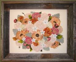 don t toss that bouquet wedding bouquet preservation tips