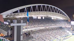 Seahawks Ticket Price Chart Seattle Seahawks 2018 Single Game Tickets On Sale Now