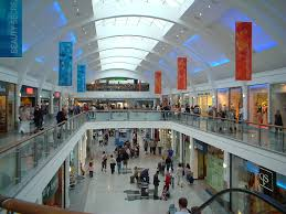 Image result for cosmos shopping center thessaloniki