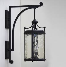 light fixtures iron lighting chandeliers black wrought iron wrought iron outdoor lighting fixtures image