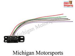 kenworth wiring harness obd kenworth wiring diagrams cars description image is loading gm obdii obd2 wiring harness connector pigtail harness
