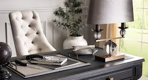 Luxury Home Office Furniture Home Design Interior Amazing Office Furniture Designer