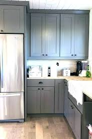 white shaker cabinets with glass knobs cabinets with glass knobs white knobs for kitchen cabinets kitchen