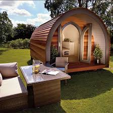 outdoor office pods. garden pods discover the allnew outdoor home office u