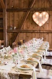 super gorgeous diy barn wedding in germany bridal musings, table Wedding Blog Germany diy bar decor gorgeous barn wedding in germany ashley ludaescher photography bridal musings Germany Wedding Packages