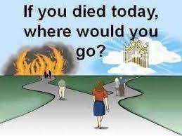 How to make a choice