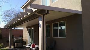 Las Vegas Patio Covers BBQ Islands Ultra Patios