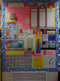 Apple Girl Amber Calendar Board Vs Promethean Board
