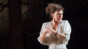 Helen mccrory, the stage and screen star known for her roles in the harry potter films and the bbc series peaky blinders, has died from cancer aged 52, her husband has said. Mcaxjgxhusgw6m