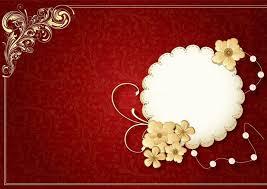 make indian wedding invitation cards free luxury wedding invitation card background netwallcraft